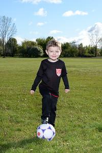 SWM Soccer_0507_0169