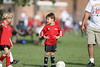 Independence Park Youth Soccer 09 23 2006 020