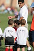 Independence Park Youth Soccer 09 23 2006 010