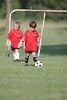 Independence Park Youth Soccer 09 23 2006 005