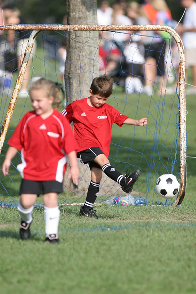 Independence Park Youth Soccer 09 23 2006 001