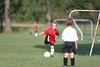 Independence Park Youth Soccer 09 23 2006 012