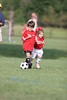 Independence Park Youth Soccer 09 23 2006 006