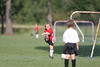 Independence Park Youth Soccer 09 23 2006 013