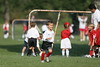 Independence Park Youth Soccer 09 23 2006 019