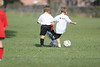 Independence Park Youth Soccer 09 23 2006 015