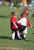 Independence Park Youth Soccer 09 23 2006 011