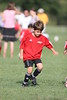 Independence Park Youth Soccer 09 23 2006 007
