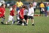 Independence Park Youth Soccer 09 23 2006 017