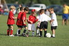 Independence Park Youth Soccer 09 23 2006 016
