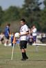 Soccer U12 10am 006
