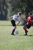 Soccer U12 10am 010