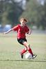Soccer U12 10am 016