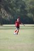 Soccer U12 10am 018