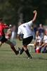Soccer U12 10am 017