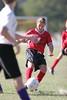 Soccer U12 10am 015