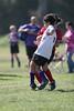 Soccer U12 10am 011