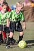 Soccer U4 9am 019