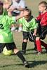 Soccer U4 9am 017