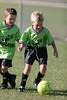 Soccer U4 9am 008