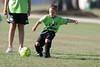 Soccer U4 9am 015