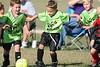 Soccer U4 9am 016