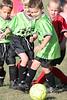 Soccer U4 9am 021