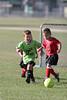 Soccer U4 9am 004