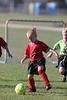 Soccer U4 9am 005