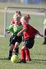 Soccer U4 9am 006