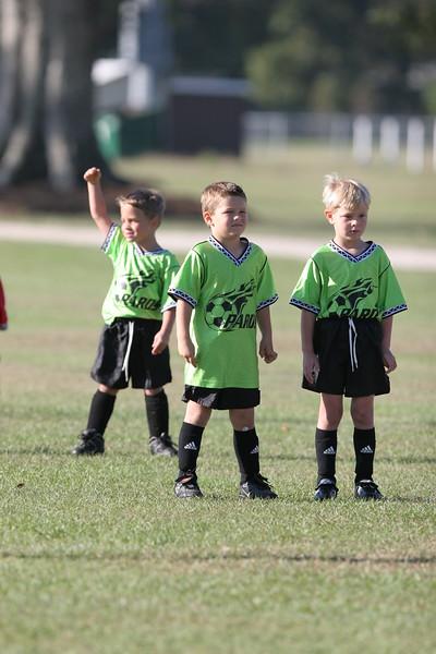 Soccer U4 9am 001