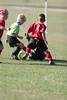 Soccer U4 9am 002