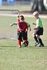 Soccer U4 9am 003