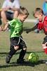 Soccer U4 9am 018