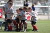 North Park Soccer U6 1pm 10 07 2006 009