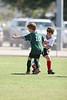 Soccer U8 11am 018