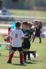 Soccer U8 11am 006