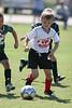 Soccer U8 11am 015