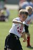Soccer U8 11am 017