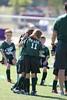 Soccer U8 11am 009