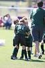 Soccer U8 11am 010