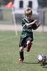 Soccer U8 11am 003