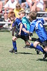 North Park Soccer  12pm 10 07 2006 054