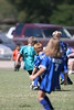 North Park Soccer  12pm 10 07 2006 071