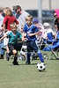 North Park Soccer  12pm 10 07 2006 047