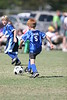 North Park Soccer  12pm 10 07 2006 070