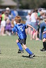 North Park Soccer  12pm 10 07 2006 056
