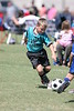 North Park Soccer  12pm 10 07 2006 068