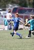 North Park Soccer  12pm 10 07 2006 057