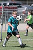 North Park Soccer  12pm 10 07 2006 035